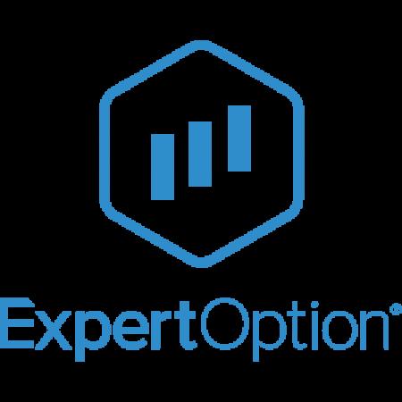 ExpertOption 검토