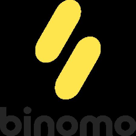 Binomo 검토
