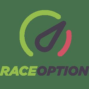 Raceoption 검토