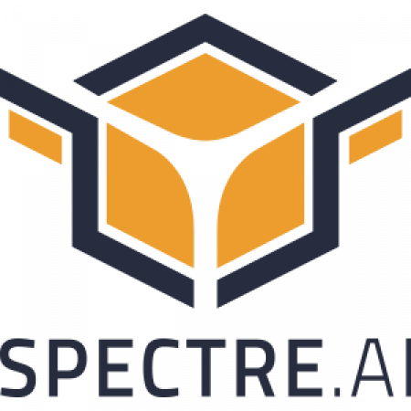 Spectre.ai 검토
