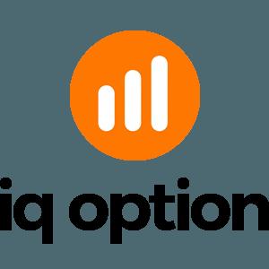 IQ Option 검토