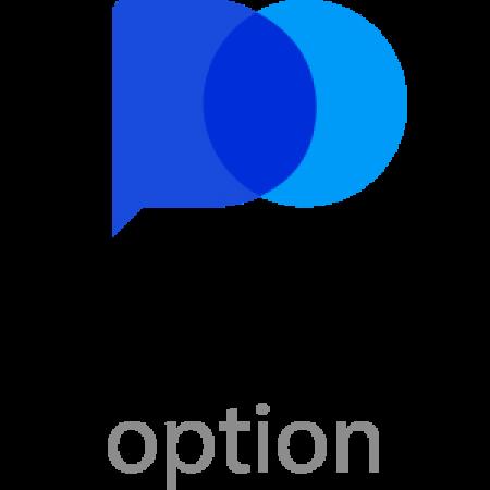 Pocket Option Review