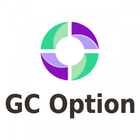 GC Option Review