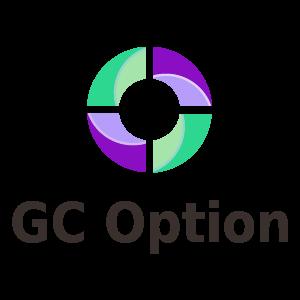 GC Option 검토