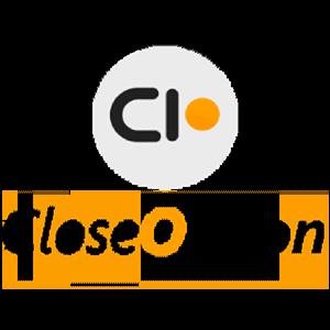 CloseOption 검토