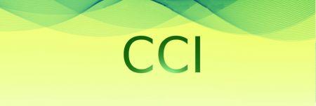 How to profit with CCI indicator at Binarium