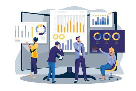 Binarium取引を成功させるために知っておくべき10の重要なヒント