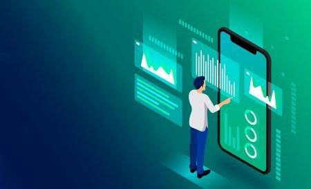 Binarium اپلی کیشن ڈاؤن لوڈ کریں: Binarium موبائل اپلی کیشن کا کیا فائدہ ہے؟