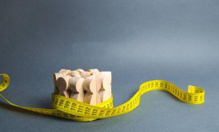 Tốt hơn bất kỳ đường trung bình động nào mà bạn biết. Làm thế nào để sử dụng McGinley Dynamic trên Binary.com?