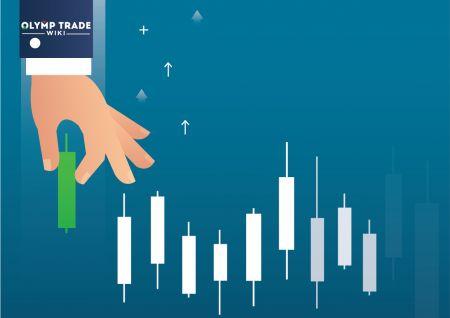 जब बाजार Binarycent पर सपाट हो तो अपना ट्रेडिंग दिन कैसे व्यतीत करें