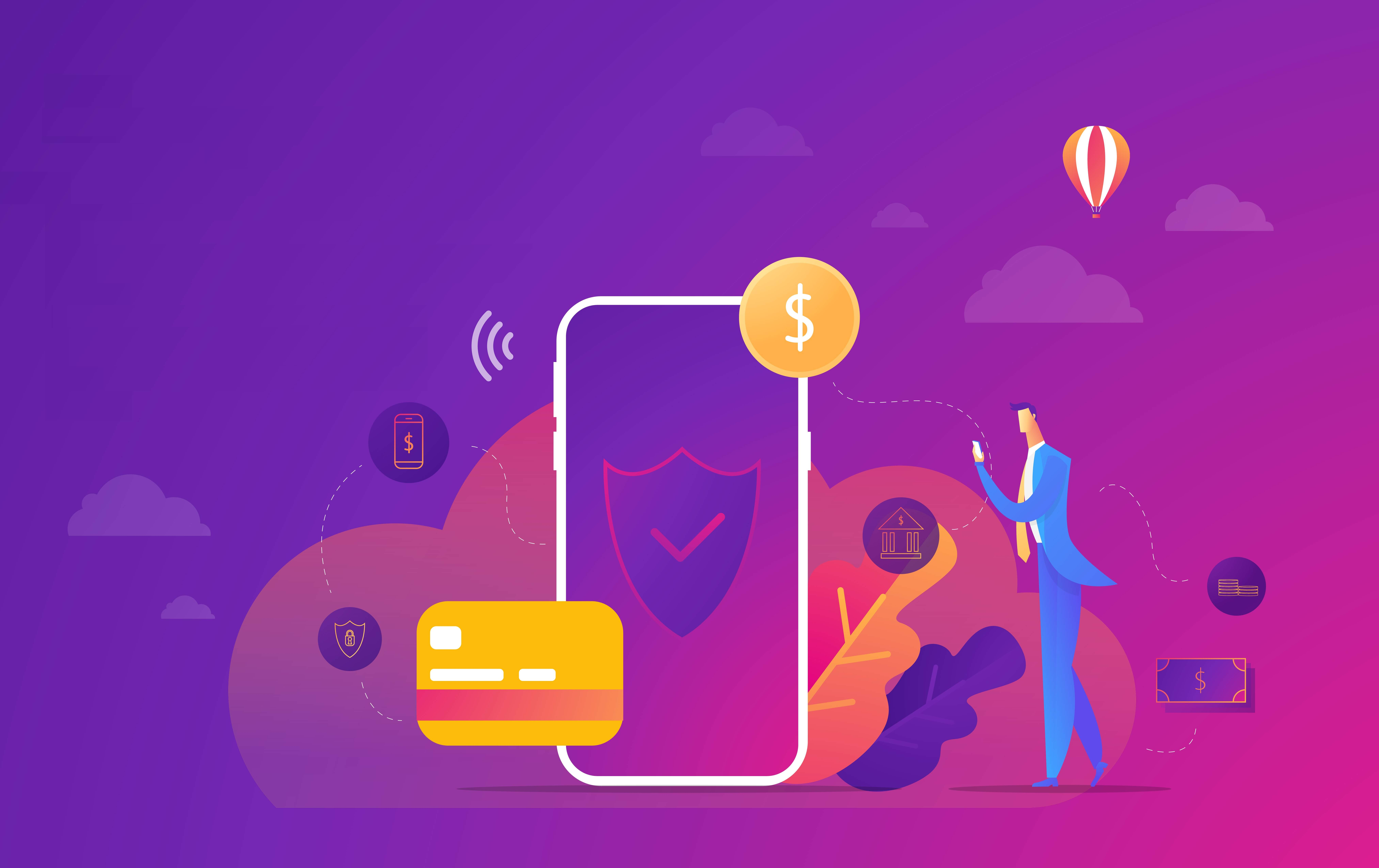 How to Login and Deposit Money in Binomo