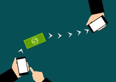 Deposit Funds in Binomo via TURKEY Electronic Wallet