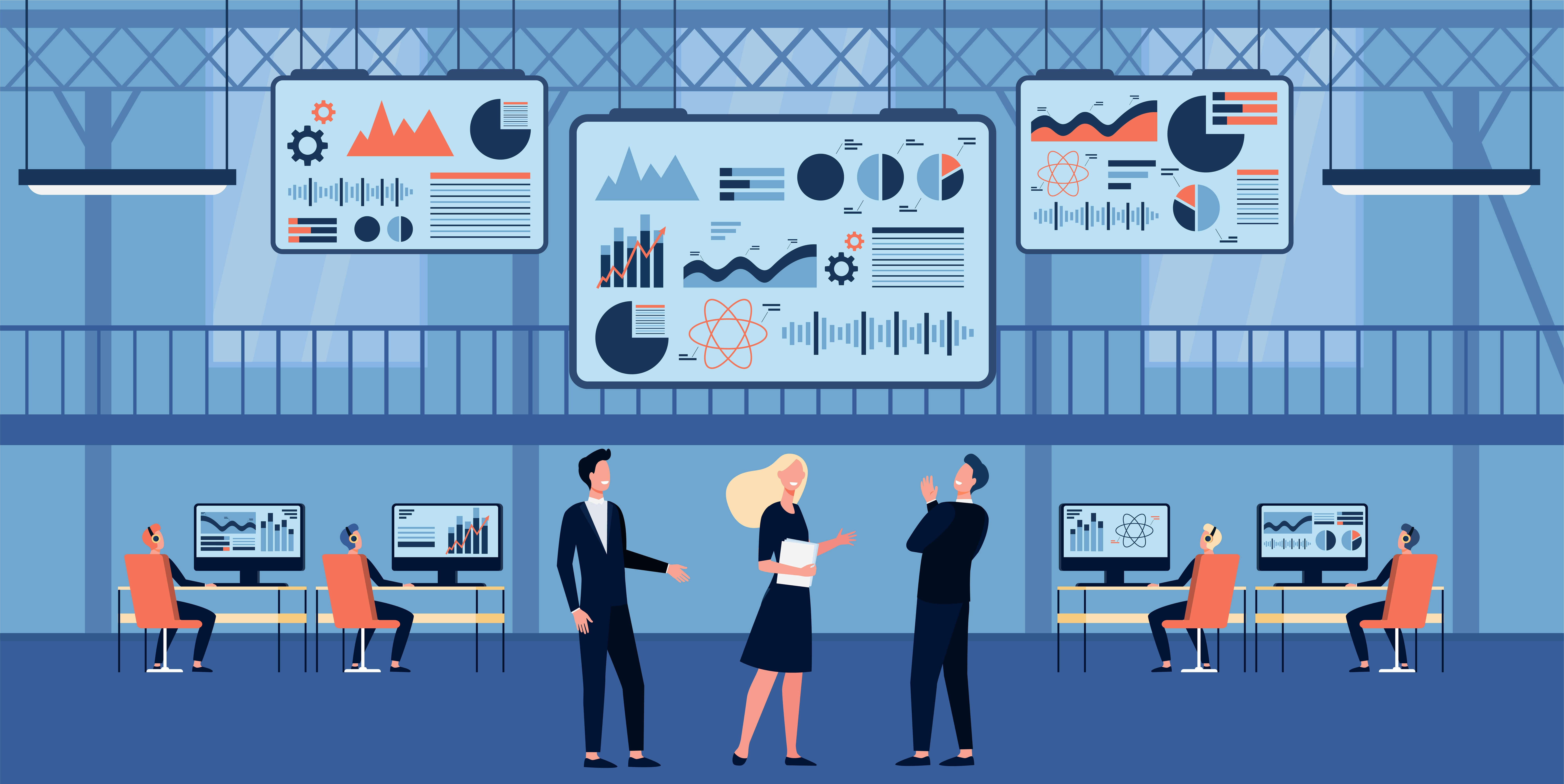 How to Earn Money on ExpertOption Trading Platform