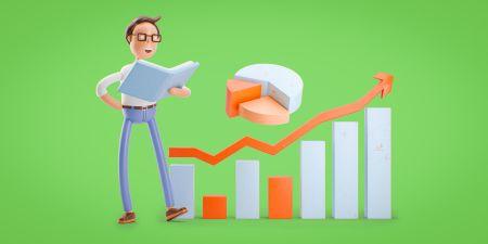 Trappole psicologiche che ogni trader dovrebbe conoscere in ExpertOption