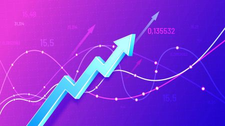How to Use the Trends for Trading With ExpertOption
