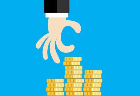 Chiến lược Martingale có phù hợp để quản lý tiền trong giao dịch ExpertOption không?