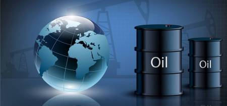Brent and WTI: where differences lie