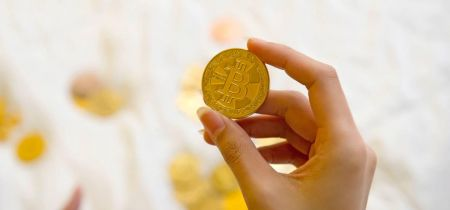 Is crypto market recovering?
