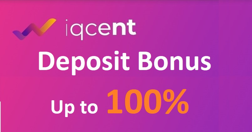 Bonus IQcent