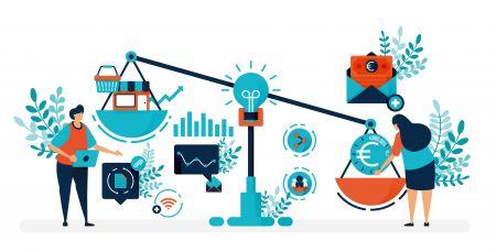 Strategie di gestione del capitale IQ Option per un trading di successo