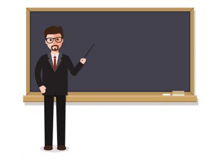 4 trucchi segreti di un trader esperto su IQ Option