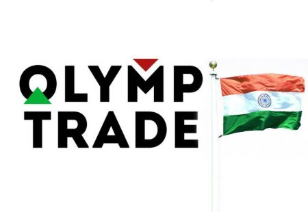 Is Olymp Trade Legal and Safe in India?