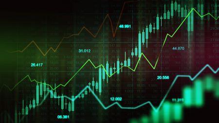 Как использовать торговые стратегии индикатора среднего направленного индекса (ADX) на Olymp Trade