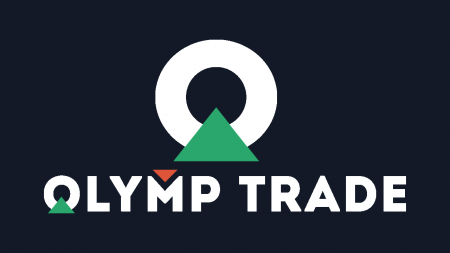 How to trade at Olymp Trade for beginners