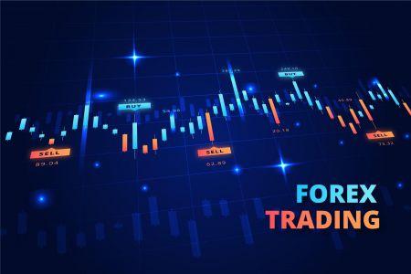 Pocket Option में विदेशी मुद्रा व्यापार कैसे करें