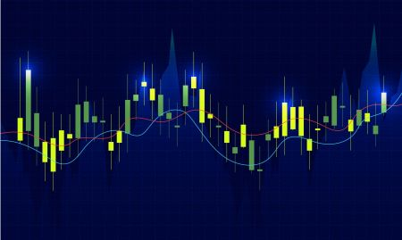 """Quotex Tips on Trading with Hunting Strategy - What Tools you Need for the """"Hunting""""?"""