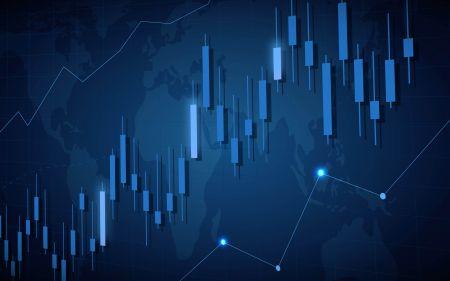 Comment utiliser la stratégie de trading inversé dans Quotex?