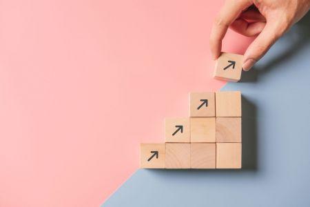3 truques úteis para melhorar qualquer tendência seguindo a estratégia forex na Quotex