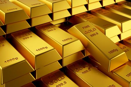 A simple and effective strategy to trade Gold at Quotex