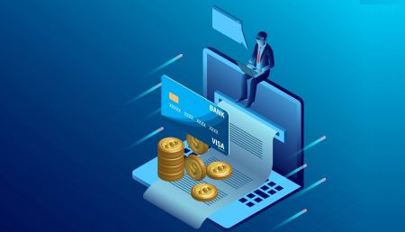 Quotex Withdrawal Methods - How to Withdraw Money from Quotex Account
