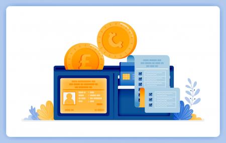 Quotexの入金方法-Quotexで入金する方法