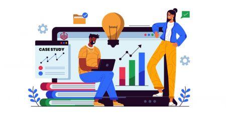 Comment démarrer Quotex Trading en 2021: un guide étape par étape pour les débutants
