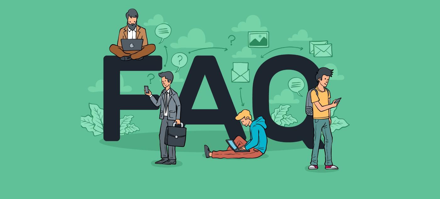 Soalan Lazim (FAQ) Perdagangan di Raceoption