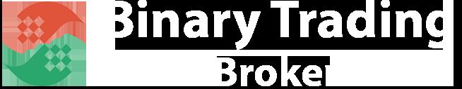 Binary Trading Broker