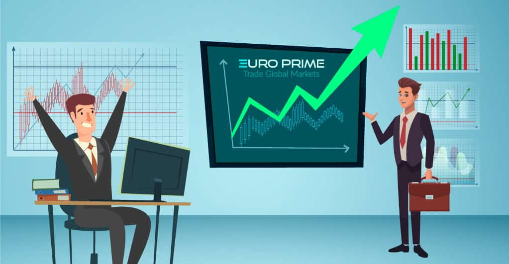 How to Choose the Best Trading Strategy with Binarium