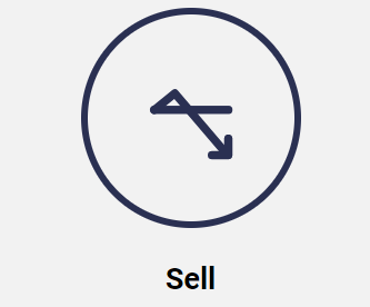 How to Trade Forex/CFDs/Crypto/Metals in Binary.com MT5