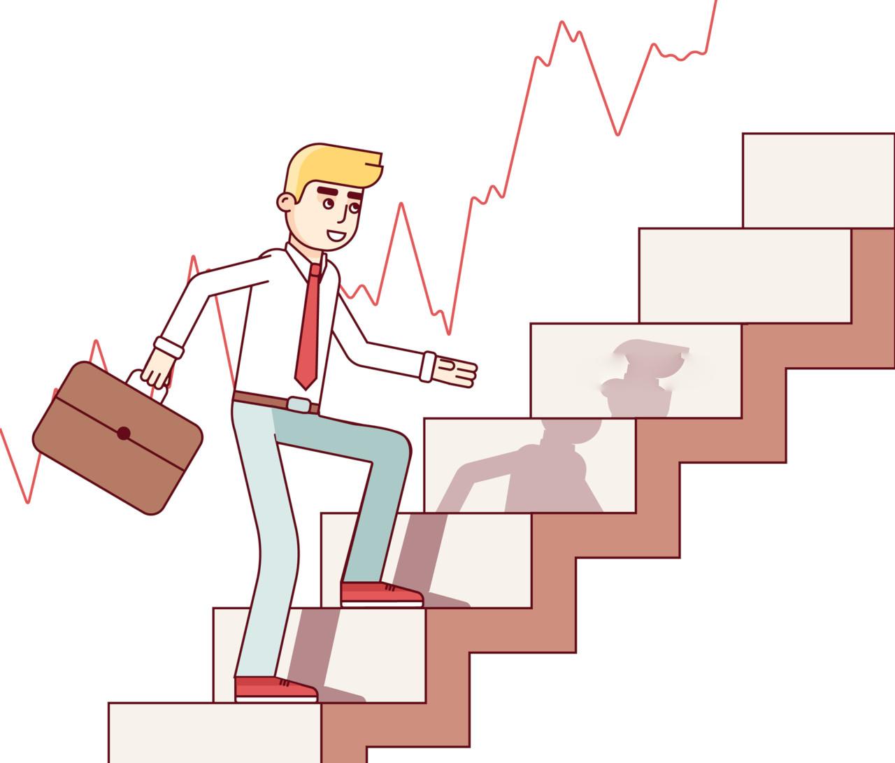 Hướng dẫn chọn tài sản có tỷ suất sinh lợi cao tại Binomo