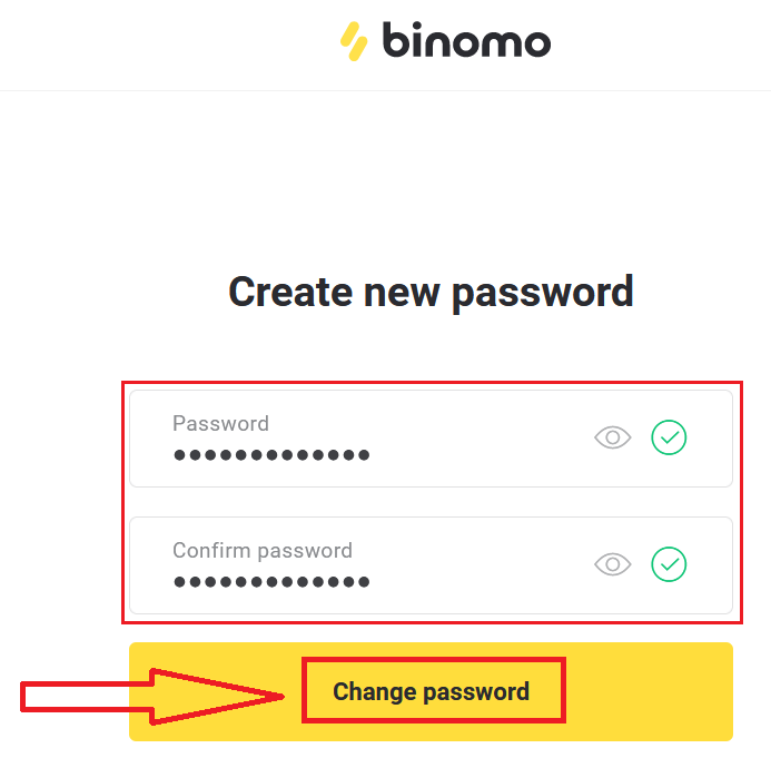 How to Sign in and Withdraw Funds from Binomo
