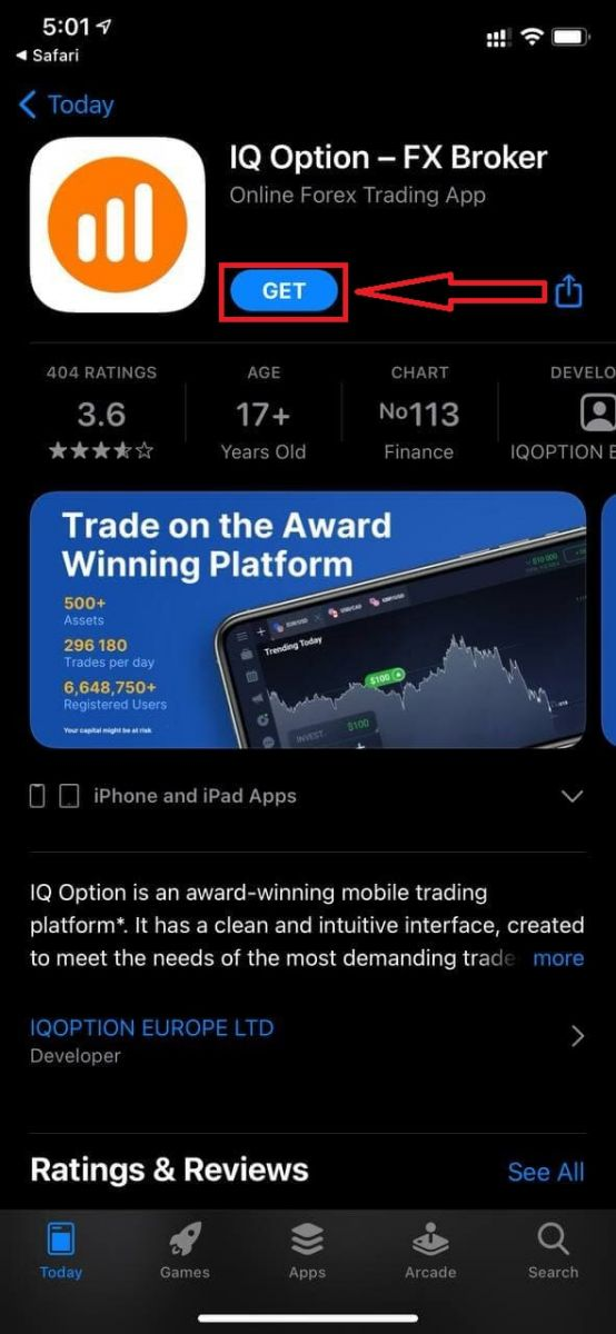 How to Start IQ Option Trading in 2021: A Step-By-Step Guide for Beginners